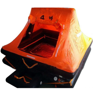 High Quality Used Inflatable Boats For Sale Liferafts