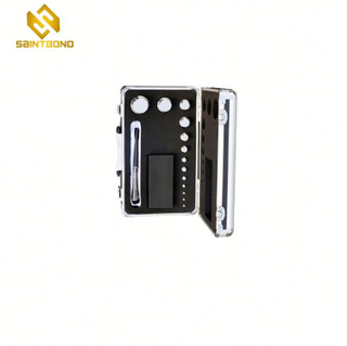 TWS02 Wholesale weight for balance with aluminum box
