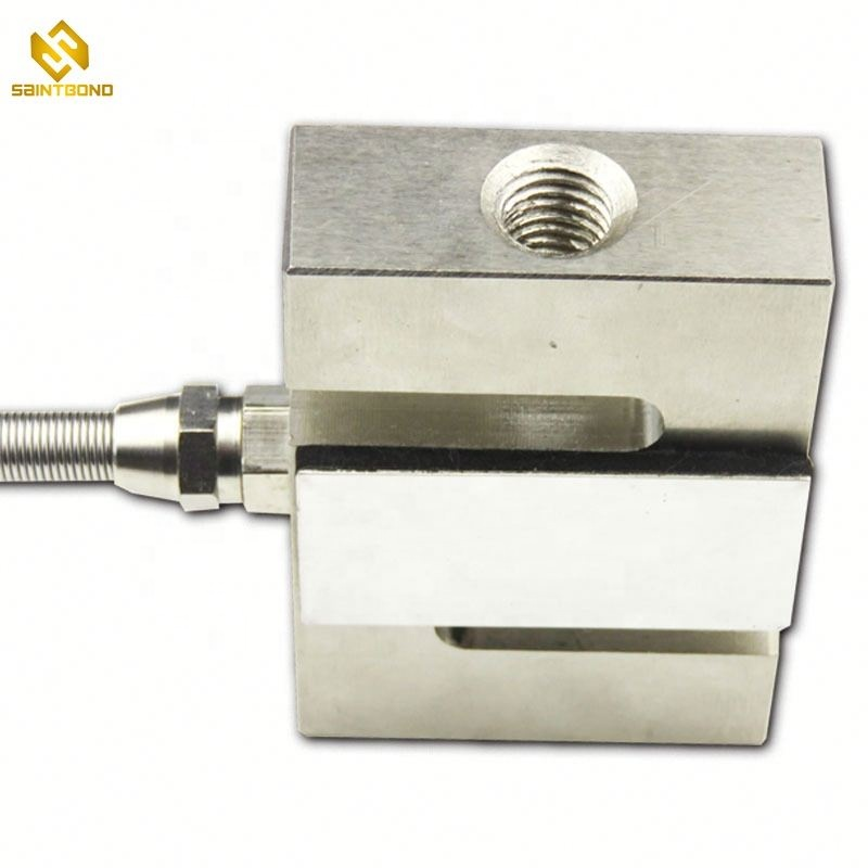 Factory 5T compression load cell