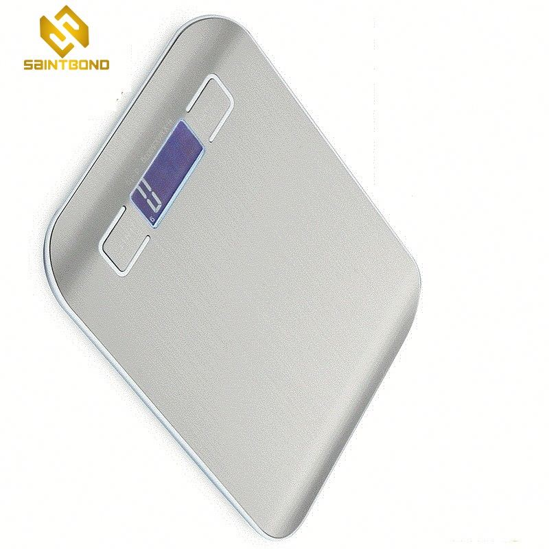 PKS001 New model Digital Postal Weighing Scale parcel scale digital postal scale