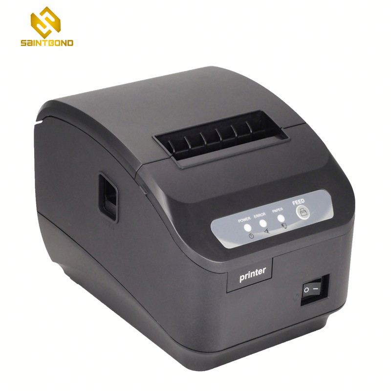 TRP01 Hotable 80mm Thermal Printer Android/Restaurant Pos Receipt Printer