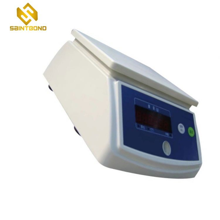 CUB IP68 sea food market use waterproof price digital scale