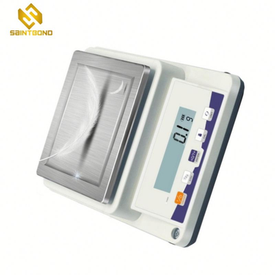XY-2C/XY-1B 2020 1000g 0.1g wholesale electronic weighing scales