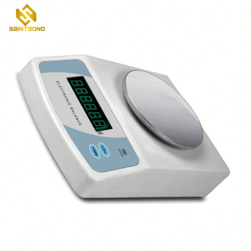 XY-C digital weight machine weighing scale 0.01g digital jewellery scale grams scale weighing digital