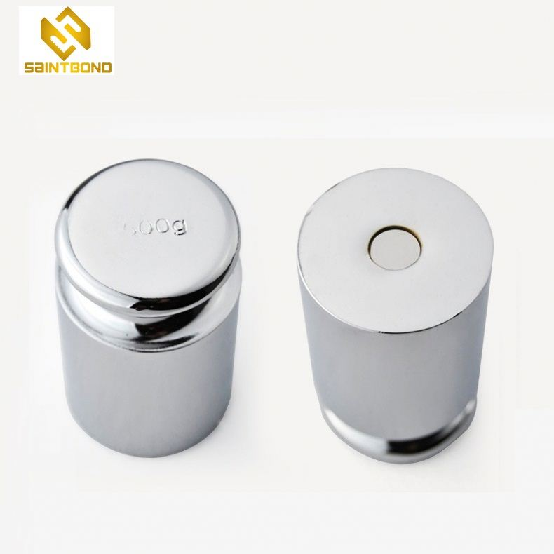 TWS01 100kg 200kg 500kg inspection stainless steel scale weight
