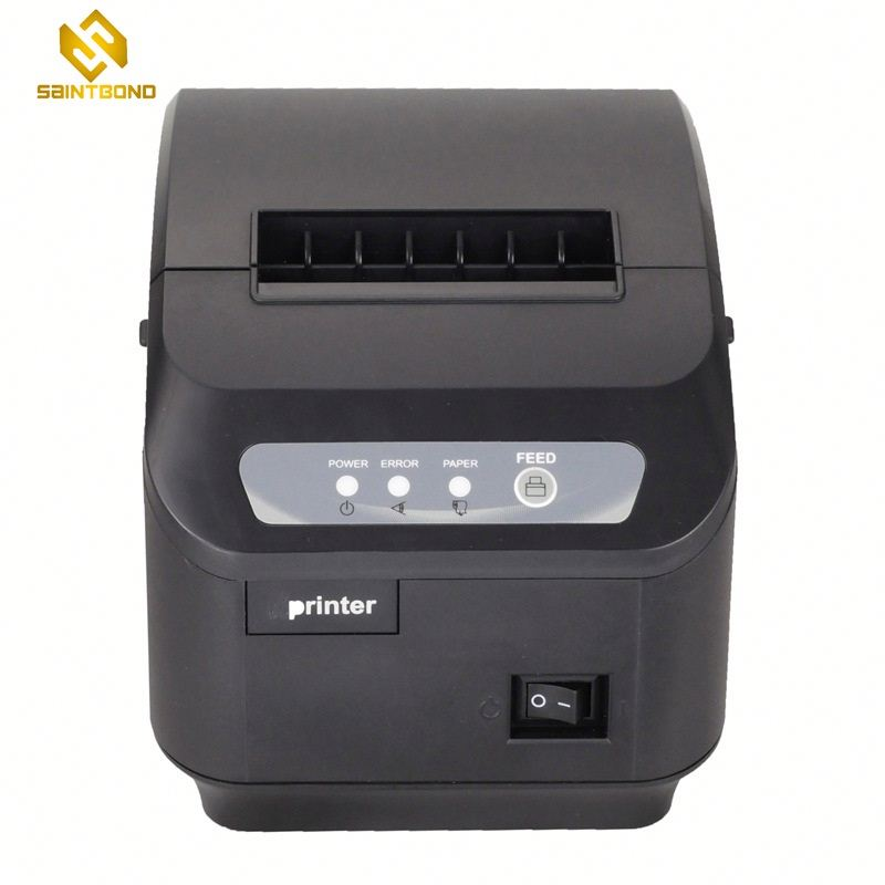 TRP01 Wholesale Cheap Pos Thermal Receipt Printer/80 Printer Thermal Driver