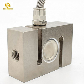 Series load cell 200kg for hook scale