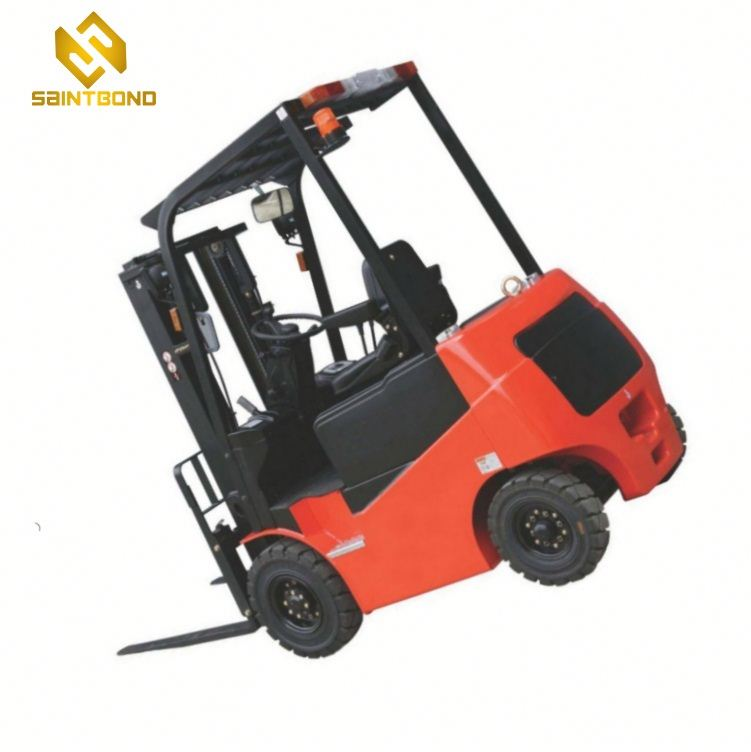 CPD Forklift of China