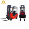 CPD China top forklift brand 4 ton forklift machine