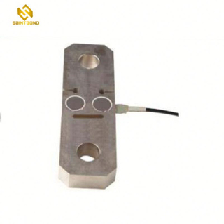 LC204 10ton Crane Cell Load Manufacture 30 Ton Tension Compression 20ton Crane Load Cell Pin