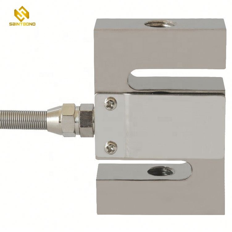 Guang ce load cell alloy stainless LC218-200kg