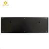 RD01 Bench Scale Platform Scale Large Screen Led Indicator For Truck Scale Weighbridge
