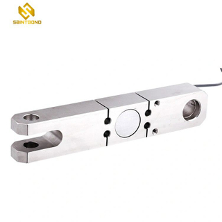 LC203 High Quality Customized Weighing Load Cell Crane Scale Load Cell