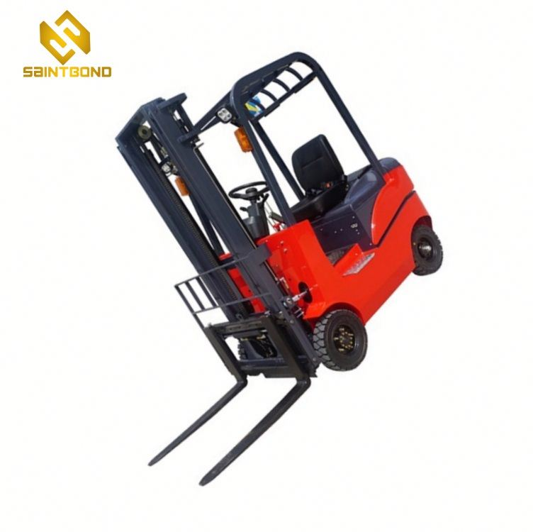 CPD 5ton Forklift Truck HH50 in stock for sale