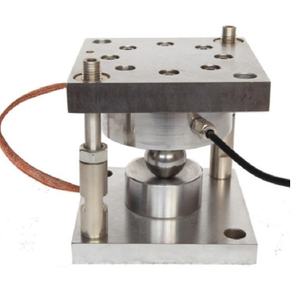 weighing load cells.JPG