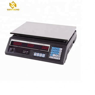 ACS209 30kg 40kg Electronic Balance Scale Weighing Scale Price Counting Scale