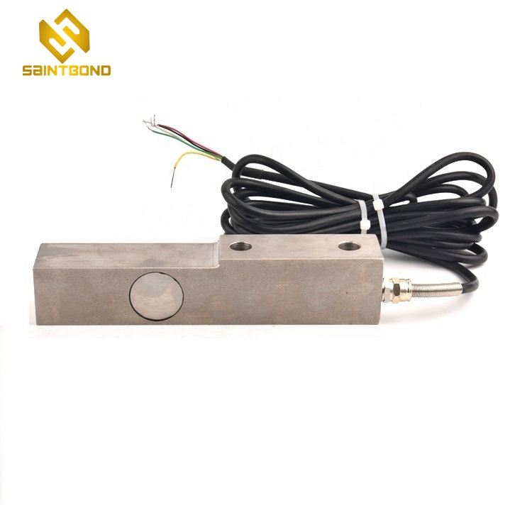 LC340 Single point single shear beam Load cells weighing sensor