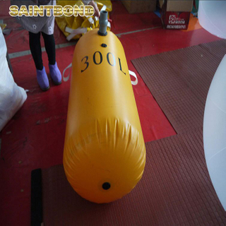 Tanker used Drinking Water Sea Anchor for Lifeboat Davit Test Life Boat Bags