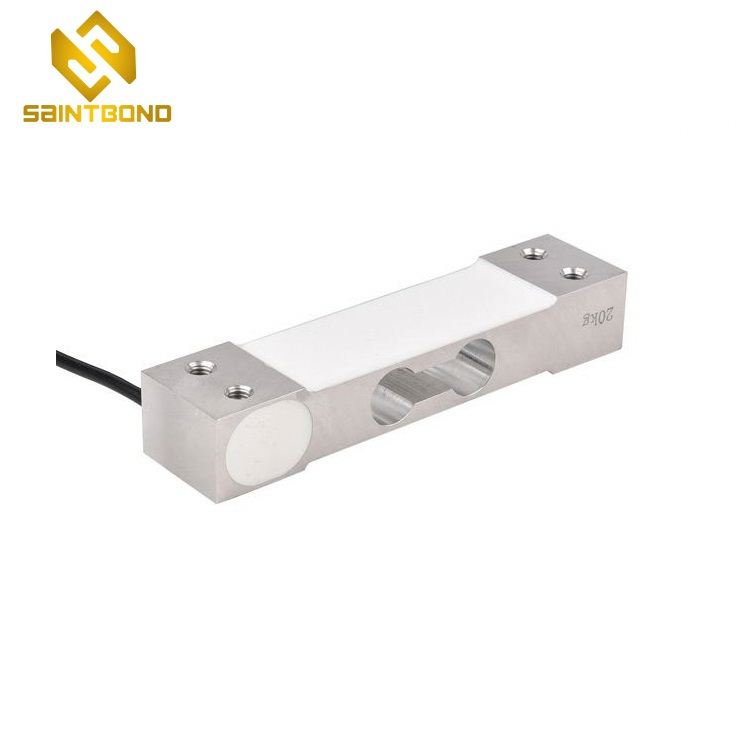 AM601 Aluminium Alloy Structure Single Point Load Cells 3kg 6kg 10kg 15kg 20kg 30kg 40kg 50kg