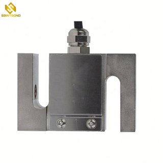 LC218 S Type Load Cell