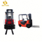 CPD High Quality Diesel Lpg Forklift Truck
