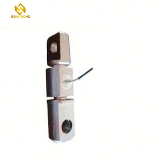 LC205 Tension Force Transducer Load Cell For Crane Measurement