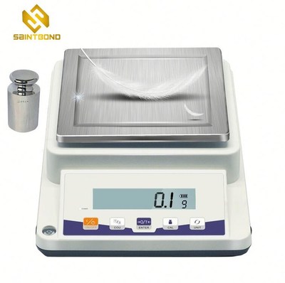 XY-2C/XY-1B 0.1g 0.01g 1kg - 15kg electronic digital weight balance scale