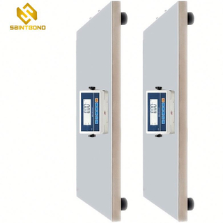 Wholesale Postal Scale Computing Lcd Tempered Glass Digital Shipping Postal Scale