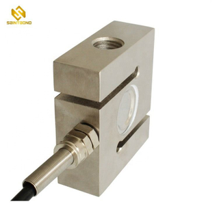 100kg Load cell high-precision tension pressure sensor