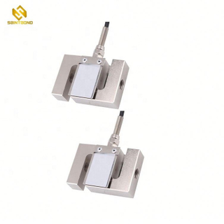 Alloy steel tension S-type load cell 10kg 20kg 30kg 50kg 100kg 200kg 300kg 500kg 1000kg 2000kg