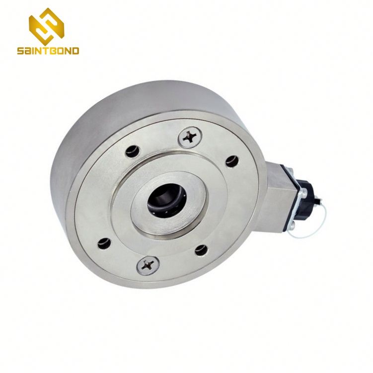 TSensor003 hot sale Hollow Shaft Rotary Encoder