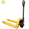 PS-C1 Heavy Duty Handing Tools 11000lbs Capacity Hand Pallet Jack Forklift